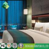2017最新の方法上デザインセットされる贅沢な寝室の家具(ZSTF-09)