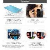 Asus Zenfone 4 Selfie PRO Zd552kl Protector de pantalla.