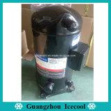 Compressor do Refrigeration do compressor do rolo de R404A Zb58kqe-Tfd-551 Copeland com conexão do alargamento