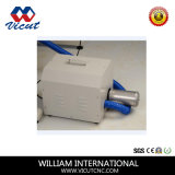 Cortador de base plana Plotter Vincagem para 6090 Caixa de papel