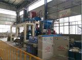 生産ラインを作るHfb1250Aのフルオートの非振動二方向油圧ブロック