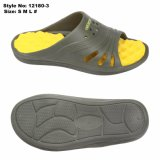 La playa de EVA Onda Holey zapatilla Unisex