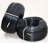 Минимальная толщина 2,5 дюйма/поддон из полиэтилена высокой плотности пластиковые трубы оросительной сети
