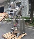 自動磨き粉の粉の満ちるシーリングパッキング機械