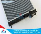 Radiador del automóvil/del coche para Nissan Micra'92-99 K11 Mt