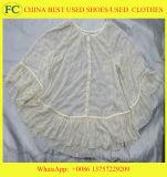 아프리카 시장 (FCD-002)를 위한 Wear 좋은 품질 사용된 입는 숙녀
