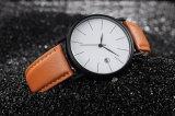 De Chinese Levering van de Fabriek van het Horloge, OEM Horloge 72872 van de Douane van het Embleem van de Dienst