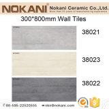 Natürliche Marmorsteinporzellan-Fliese-Keramikziegel für Wand-Dekoration