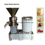 Machine van de Molen van de Molen van het Colloïde van het Vet van de Industrie van het voedsel de Vloeibare Boter