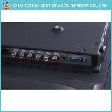 """24"""" 32 pouces TV LED Non-Edge 1080P de nouveaux modèles LED HDTV"""