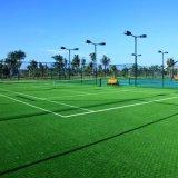 Cheap Gazon synthétique de la cour de tennis de table