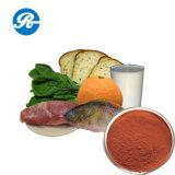 Gesundheits-Vitamin B12 für verbessern Unterernährung