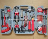 28ПК высшего качества домашнего ручного инструмента,