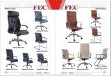 Лучшее качество стул кожаный стул Office (FEC1058)