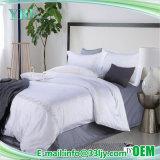 綿の柔らかく高いアパートの赤い寝具セット