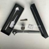 3pieces universele die Contactdoos met de Moersleutel en de Adapter van de Pal wordt geplaatst (ww-US03)