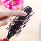 Pettine di plastica dei capelli delle donne adulte del salone di massaggio di plastica all'ingrosso della Cina