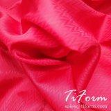 Полиэстер вискоза подкладка из жаккардовой ткани ткани для одежды