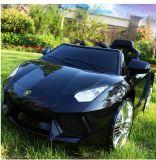 Kinder genehmigten Fahrt auf elektrisches Spielzeug-Auto auf Verkauf
