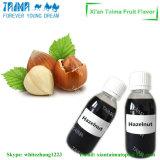 Alta calidad de la fuente de Xian Taima profesional de sabores concentrados/del sabor bajo del tabaco de Pgvg