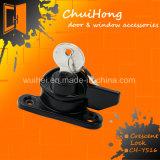 신제품 고품질 아연 합금 가구 문 손잡이 자물쇠 중국제