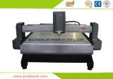 木の中国のための3kwスピンドルライトCNCのルーター機械