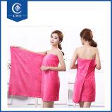 Toalha macia e conveniente do curso para o outono de toalha do aumento dos adultos