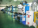 De Chemische Schuimende Machine van uitstekende kwaliteit van de Extruder van de Draad