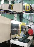 De dames doen Zak van het Silicone van de Zak van de Gelei van het Silicone van pvc de Rubber in zakken