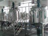 Mélangeur de mélange d'émulsifiant homogénéisateur Mixer