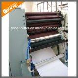 Máquina de impressão Offset da elevada precisão 5-Colour
