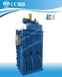 Machine de emballage verticale de papier de rebut de Ves40-11070/Ld