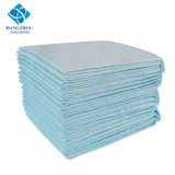 Madame remplaçable absorbante superbe Maternity Bed Mats Underpad