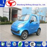 À la mode à bas prix mini voiture électrique avec une haute qualité/le véhicule utilitaire/voitures/voitures électriques/Mini Voiture électrique/modèle de voiture Voiture/Electro/trois Wheeler/vélo électrique