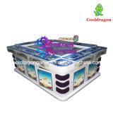 Igs 대양 임금 3 거북 보복 물고기 사냥꾼 어업 게임 기계