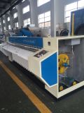 Machine de repassage Textile (YPA)