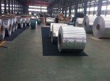 ランプ材料のための高品質1060のアルミニウムコイル