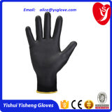 13 prodotti della mano di sicurezza dei guanti dell'unità di elaborazione del calibro
