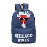Напольный Backpack отдыха способа школы перемещения девушок