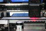 O conjunto de luzes do painel de LED Mounter Chip da Máquina