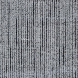 Nylon плитки ковра с плитками ковра затыловки/полиамида PVC/Multi ровной петлей