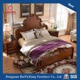 عرس سرير ([ب237])