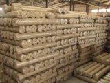 Высокое качество оцинкованной стали сварной проволочной сетки на заводе
