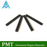 N35 de Permanente Magneet van de Baksteen van 11*5*5 met Magnetisch Materiaal Nefeb
