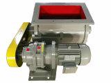 Einleitung-Drehluftventil-Ventil für Massenmaterial-Transport