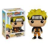 Горячие японские мультфильм Naruto действий рисунок Funko Pop действий РИС.