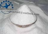La procaine HCl CAS 51-05-8 médicaments anesthésiques de haute pureté