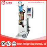 Qualität 110 KVA-Punkt Mfdc Inverter-Schweißgerät