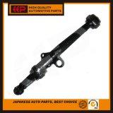 Brazo de control para Honda Accord CB3 51355-Sv4-040 51365-Sv4-040