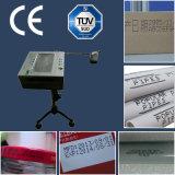 Hochauflösender Tintenstrahl-Drucker für chemische Industrie